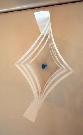 Folding architecture