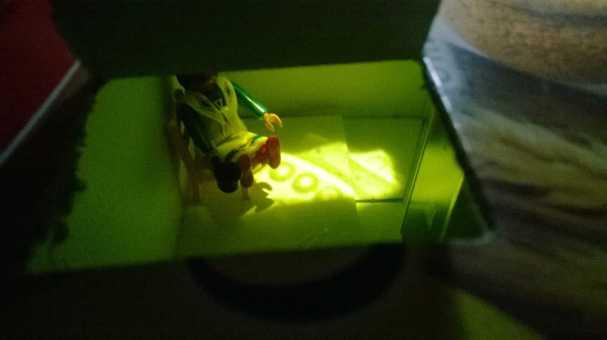 Inside green 2
