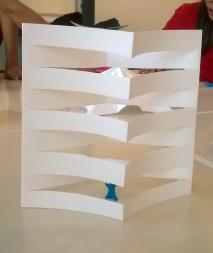 Folding 06