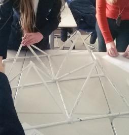 Pyramids-03
