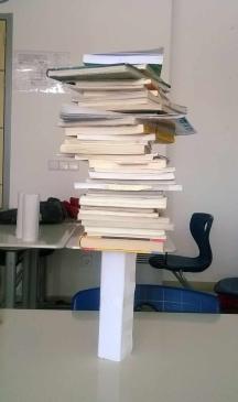 Paper challenge column 4